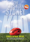 The Western Sydney Kid