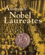 Australia's Nobel Laureates