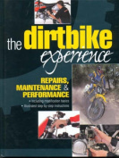 The Dirtbike Experience
