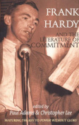 Frank Hardy and the Literature of Commitment