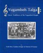 Yugambeh Talga