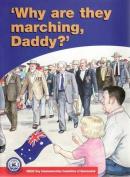 Why are They Marching, Daddy?