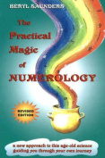 The Practical Magic of Numerology