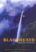Blackheath