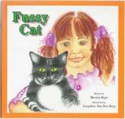 Fussy Cat