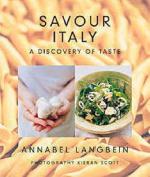 Savour Italy