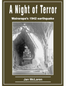 A Night of Terror