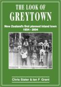 The Look of Greytown