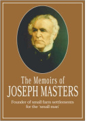 The Memoirs of Joseph Masters