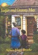Jasper and Granny May