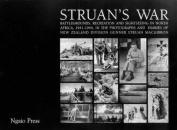 Struan's War