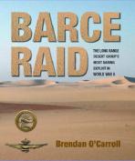 Barce Raid