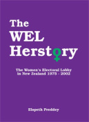 The WEL Herstory