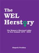 The WEL Herstory
