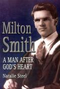 Milton Smith