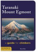Taranaki Mount Egmont 2nd Ed