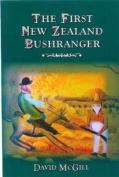 The First New Zealand Bushranger