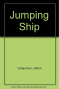 Jumping Ship