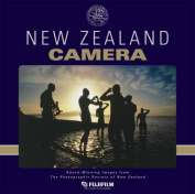 New Zealand Camera Annual