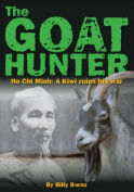 The Goat Hunter