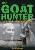 The Goat Hunter
