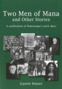 Two Men of Mana and Other Stories