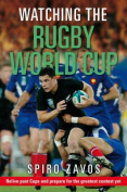 How to Watch the Rugby World Cup 2007