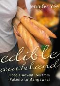 Edible Auckland