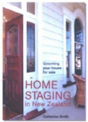 Home Staging in New Zealand