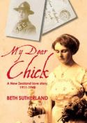 My Dear Chick