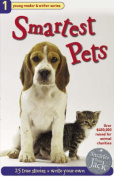 Smartest Pets