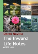The Inward Life Notes