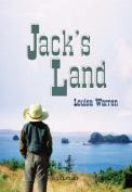 Jack's Land