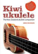Kiwi Ukulele