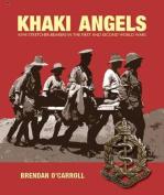 Khaki Angels