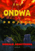 The Ondwa Project