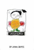The Misandrist