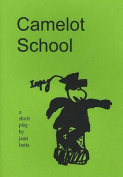 Camelot School