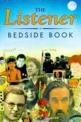 """The """"Listener"""" Bedside Book"""