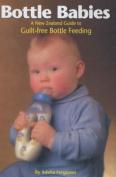 Bottle Babies