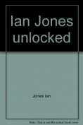 Ian Jones - Unlocked