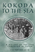 Kokoda to the Sea