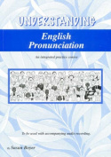 Understanding English Pronunciation