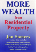 More Wealth from Residential Property