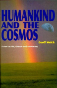 Humankind and the Cosmos