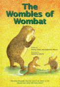 The Wombles of Wombat