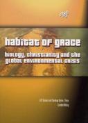 Habitat of Grace