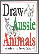 Draw Aussie Animals
