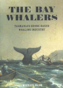 The Bay Whalers