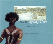 Tales from Sydney Cove